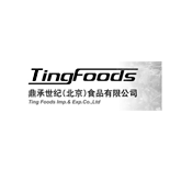 Ting Foods